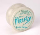 Firefly Special Edition (glow)