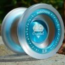 D6 - Crystal