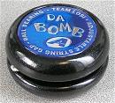 Da Bomb, A-Line - limited