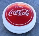 Tome Coca-Cola