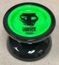 Freehand NextGen Vortex