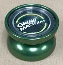 Grind Machine 1.0