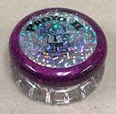 Glitter Proyo II