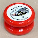 Killer Bee Promo