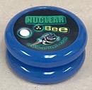 Nuclear Bee