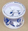 N10 'Ceramic'