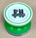 Cyclon FreeHand Zero Mod