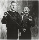 Smothers Brothers Promo