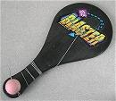 Blaster Paddleball