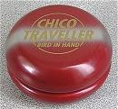 Chico Traveller