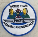 World Team Proyo