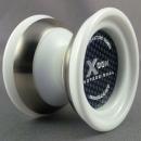 Xcon Pro