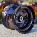 x CLYW Summit