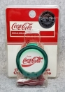 Coca-Cola - 1980s