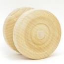 Korokoro Wooden Yoyo