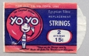2 strings 15 cents