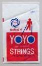 2 strings 19 cents