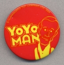 YoYo Man