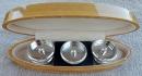 Silver Bullet Series