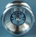 Silver Bullet 4 (SB4)