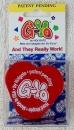 G-Yo - Heart