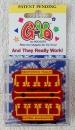 G-Yo - Neighborhood Trolley Square yo-yo