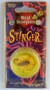 Stinger (version 2)