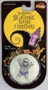 Nightmare Before Christmas (glow)