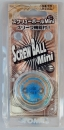 Screw Ball Mini