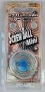 Screw Ball Mini
