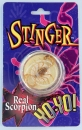 Stinger (version 1)
