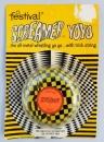 Screamer (1972)