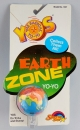 Earth Zone Yo-Yo
