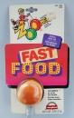 Fast Food Zoomee