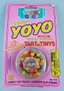 Candy Club Yummy Yo-Yo