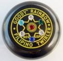 Goody Rainbow (2000)