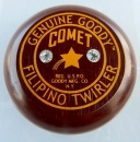 Goody Comet (2001)