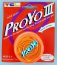ProYo III
