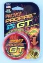 ProYo Profire GT