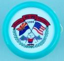 Desert Yo-Yo Classic 1996