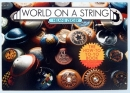 World On A String postcard