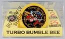 Turbo Bumble Bee GT