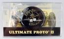 Ultimate ProYo II