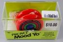 ProYo II - Mood Yo (ver 2)