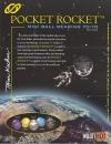 Pocket Rocket (1999)
