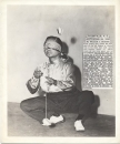 The Yo-Yo King - 1936