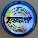 Technic Terminator - v 1