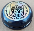 2000 Nationals Yo-Yo Contest