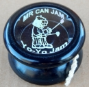 Mr Can Jam