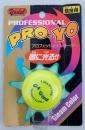 Pro-Yo Ballistics (glow)